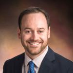 Dr. John D Guerry, PHD