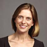Dr. Erika V Rubesova, MD
