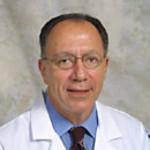 Dr. Leopoldo Raij, MD