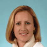 Dr. Alison Gale Cahill, MD
