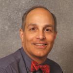 Dr. Ralph Ramon Quinones, MD