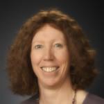 Dr. Sarah Ellen Stolz, MD