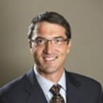 Dr. Thomas Albert Knipe, MD