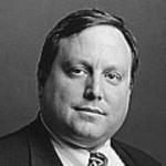 Dr. Jeffrey Michael Sumner, MD