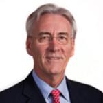 Dr. Enzo Sella, MD