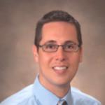 Dr. Frank J Gallo, MD
