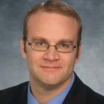 Dr. John B Fulton, MD