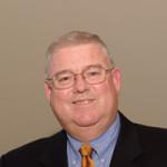 Dr. Stephen Scott Grubbs, MD