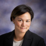 Dr. Karen Susan Nipper, MD