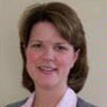 Dr. Mary Barbara Porter, MD