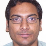 Shashidhar Madireddy