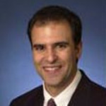 Dr. Paul Anthony Fiacco, MD