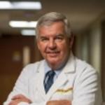 Dr. Jack Douglas Smith, MD