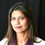 Namrata Goel