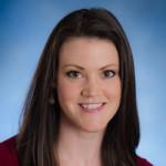 Dr. Johanna Marie Richey, DPM