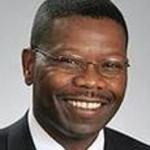 Pascal Nyachowe