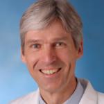 Dr. Clemens Martin Grosskinsky, MD