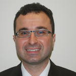 Garen Boghosian