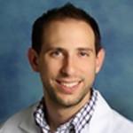 Dr. Anthony Paul Avnaim, DO