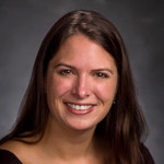 Dr. Sarah Ebbers West, MD
