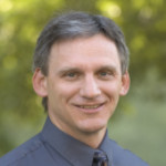 Dr. Robert Mark Makeever, MD