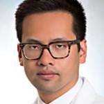 Dr. Quoc-Dien Dien Trinh, MD