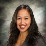 Dr. Mychi Han Le, MD