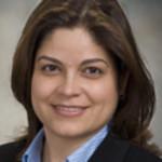 Lumarie Santiago