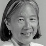 Beverly Woo