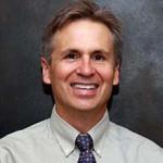 Dr. John Steven Waters, MD