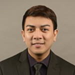 Dr. Mark Bernardo, MD