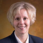 Dr. Pamela Jean Pardini, MD
