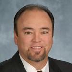 Dr. Michael S Lavoie, MD