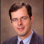 Dr. Christopher M Marowski, MD