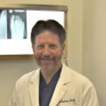 Dr. Brian Kashan, MD