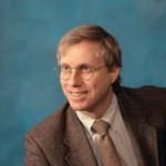 Steven Thornquist