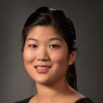 Dr. Francesca Lee, OD