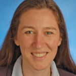 Dr. Joanna Grabarek Friedman