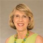 Dr. Catherine L Lamprecht, MD