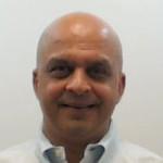 Dr. Sanjeev Kumar Singh, MD