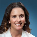 Dr. Emily Georgeanne Singh, MD