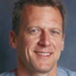 Dr. Yvon R Baribeau, MD