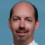 Dr. Wade Larry Thorstad, MD
