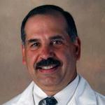 Dr. Joseph Victor Vernace, MD