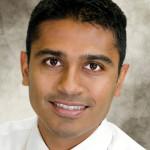 Dr. Jay Vipul Shah, MD