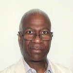 Dr. William Joseph Hicks, MD