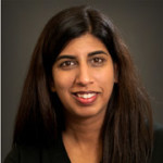 Dr. Neha Pawar, MD