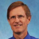Dr. Wayne Price, MD
