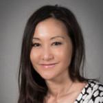 Dr. Jane Ahn Lee, MD