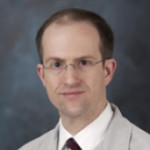 Dr. Steven Brian Edelstein, MD